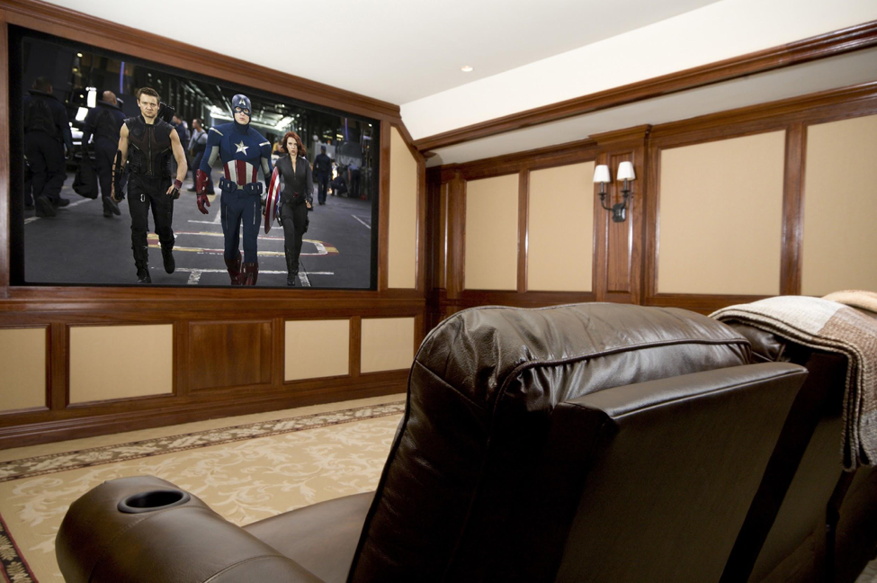 2 Awesome Brands to Consider for a Home Audio/Video Installation