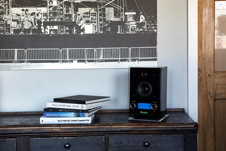 What Can You Expect When You Upgrade to Whole-Home Audio?